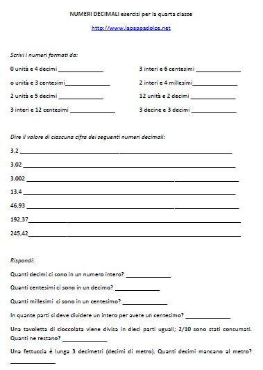 Single parent struggle argumentative essay template