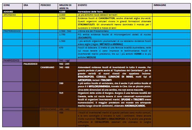 colorado hunter education manual pdf