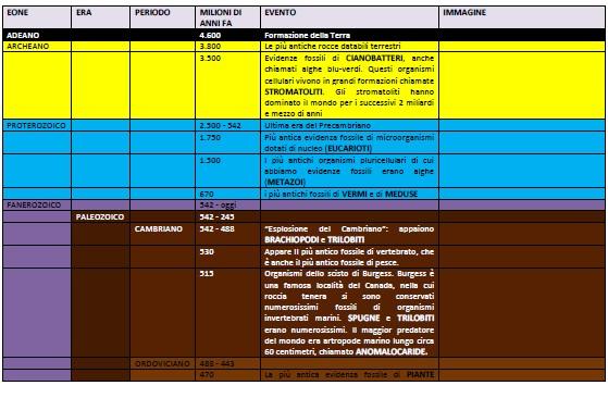 alberta hunter education manual pdf